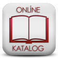 E-Katalog Verapark Plus